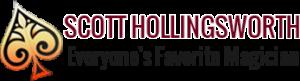 Scott Hollingsworth